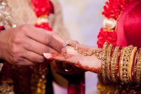 Indian Asian bengali Wedding Photographer and Videographer/Muslim Wedding Photography videography