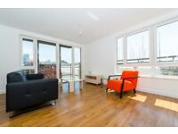 @ Amazing 2 bed 2 bath available now in Redwood park - Surrey Quays!!