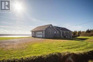 1690 Shore Road Judique North, Nova Scotia