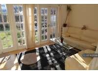1 bedroom in St James Road, Croydon, CR0