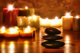 ☙❦ Amazing full body massage relaxation therapy in Newcastle ☯ by Joy ❦❧ *Free parking*