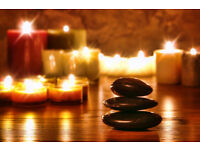 Offer 50%Off ☙❦ Amazing full body massage relaxation therapy in Newcastle ☯ by Joy ❦❧ *Free parking*