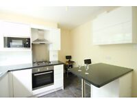 NW2 Willesden - 3 Bedroom Flat to Rent - Ideal for Family - Close to Willesden Green Station