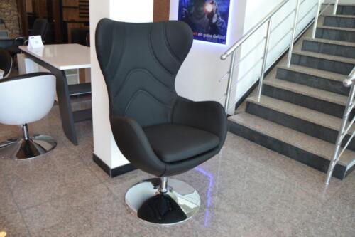 BürostühleDesigner HamburgIn Stühleamp; Aus Lounge Sessel TlFc3K1uJ