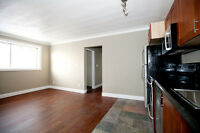 AWESOME 3 BEDROOM STUDENT RENTAL - ALL INCL.
