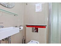 NEWLY REDECORATED STUDIO ** BAKER STREET ** SUPERFAST WIFI **