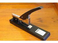 Heavy Duty Office Stapler