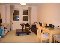2 Bed 2 Bath Flat with GREAT KITCHEN, Queenstown Place, Battersea, SW8