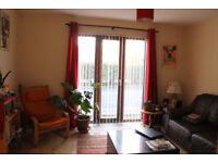 Bright and spacious 2 bedroom flat, Stanmillis