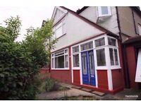 Stunning 4 bedroom house to let - Call 07960203393 to arrange a viewing!
