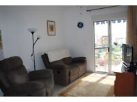 2 Bed 1 Bath Top Floor Penthouse ALMORADI, Alicante