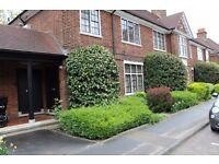 1 Bed Flat to rent in Beckenham