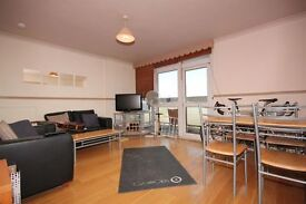 FANTASTIC TWO BEDROOM APARTMENT AVAILABLE FOR RENT