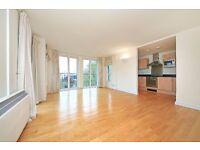 Two bedroom flat, Elmfield Way, Maida Vale W9