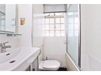 NOT TO BE MISSED**AVAILABLE IMMEDIATELY**MARBLE ARCH**OXFORD STREET**2 BED FLAT FOR LONG LET