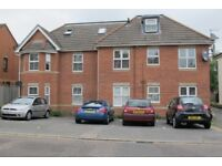 *HALF PRICE AGENCY FEES* One Bedroom Flat to rent in Springbourne, Bournemouth