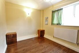 Well maintained and modern flat in Sutton