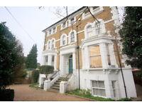 2 bedroom flat in Alexandra Road, Kingston Upon Thames, KT2