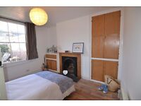You-Rent are delighted to offer this newly refurbished king size room in the centre of Reading.