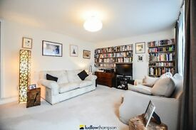 Beautiful 2 bedroom apartment close to Kilburn Station!