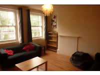 Fantastic 4-5 Bed Flat, 3mins Walk to Mile End Station, 10Min Walk Queen Mary University £3200 ono