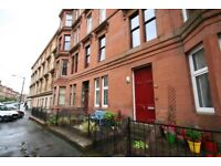 2 Bed Furnished Apartment, White St