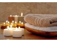 Amazing Massage Treatments in Clapham Junction, Battersea, SW11, Save 30% 1st Visit
