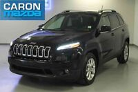2014 JEEP CHEROKEE NORTH North NOUVEL ARRIVAGE