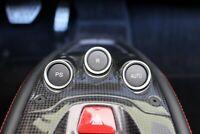 Miniature 6 Voiture Européenne d'occasion Ferrari 458 2014