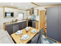Brand new holiday home near Ayrshire and Glasgow