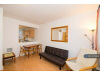 2 bedroom flat in Melrose Road, London, SW18 (2 bed) (#1119628)