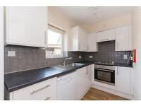 4 bedroom house in Marsh Lane, Headington,
