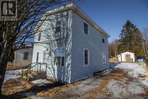 288 Kingsville Road Saint John, New Brunswick
