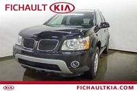 2009 Pontiac Torrent ***TRACTION INTEGRALE****