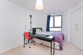 Large 2/3 bedroom apartment to rent private gated development eat in kitchen! Tufnell Park! £420pw