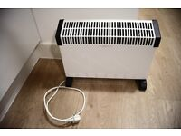 Argos Convector Heater 2kW for Sale /with Original Packaging