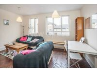 2 bedroom flat in Wyndham Court, Celandine Drive, Hackney, E8