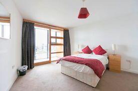 Luxury Twin Duplex Apartment 4 Bedroom 4 bathroom With Stunning River Views In Battersea