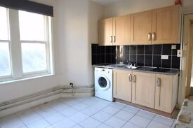 2 Bed Flat to Rent - NW10 Willesden - Ideal for Professionals - Walking Distance to Station