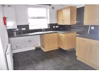 NEW 1 BED FLAT CLOSE TO ROLLS ROYCE AND CITY CENTRE - WALBROOK ROAD, PEARTREE
