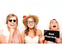Part Time Event Staff - Photo Booth Operators - Driver/Owner - £100+ per event (Full Training Given)