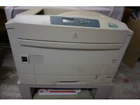 A3 Colour Laser Printer - Xerox Phaser 7300