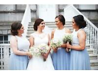 Wedding photographer Northern Ireland / Ireland