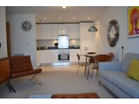 Beautiful 2 bedroom apartment in Westgate House