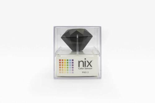 Nix pro 2 color sensor NEW IN BOX