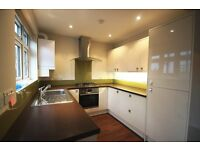 STUNNING Three Bedroom Semi Detached Family Home - GT TO BE SEEN