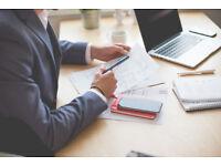 Business partner wanted - recruitment