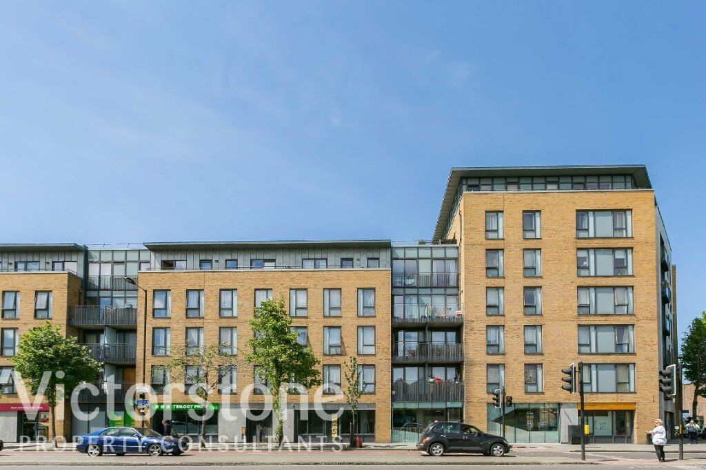 STUNNING ONE DOUBLE BEDROOM FLAT IN HACKNEY CENTRAL LONDON FIELDS PRIVATE LARGE BALCONY DALSTON