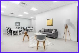 London - WC2N 4JS, Your private office 5 desk to rent at Spaces Covent Garden