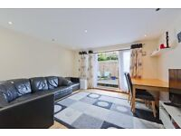 Must see 6 bed house!!! Great location!!